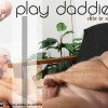 PlayDaddies