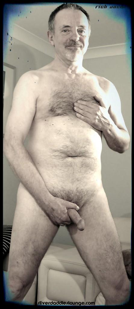 Old Men Cocks: 3 unveiled secrets. 2