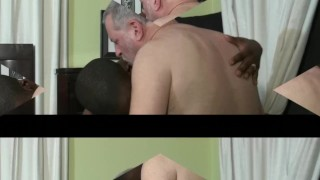 Mature men,grandpas – 7
